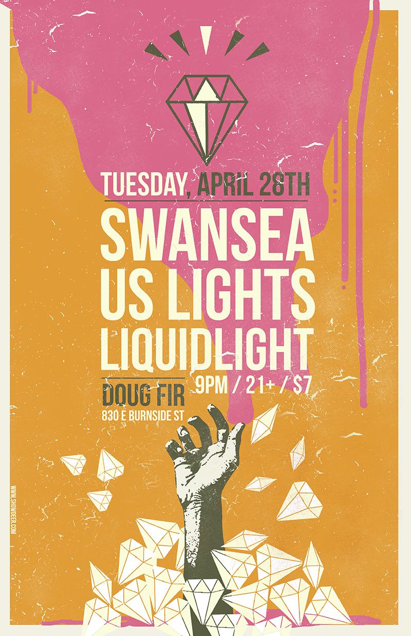 DougFir-Swansea-4-28